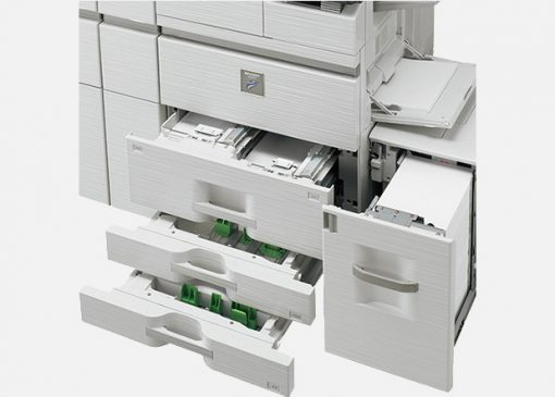 photocopier maintenance contracts