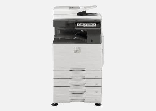 photocopier repairs melbourne